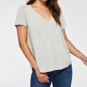 Project Social T wearever tee mossy haze small